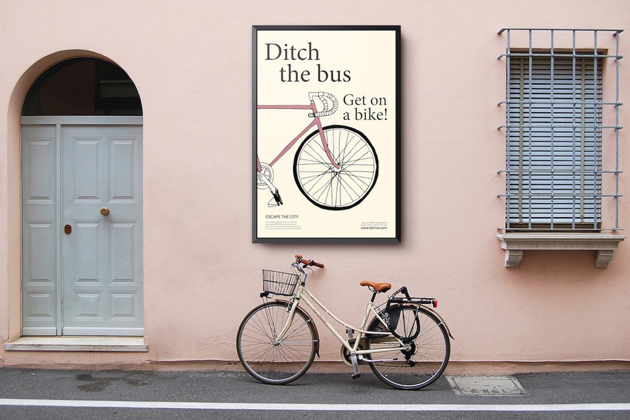 graphic-design-poster-design