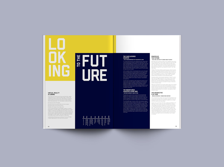freelance-graphic-designer-for-hire-london