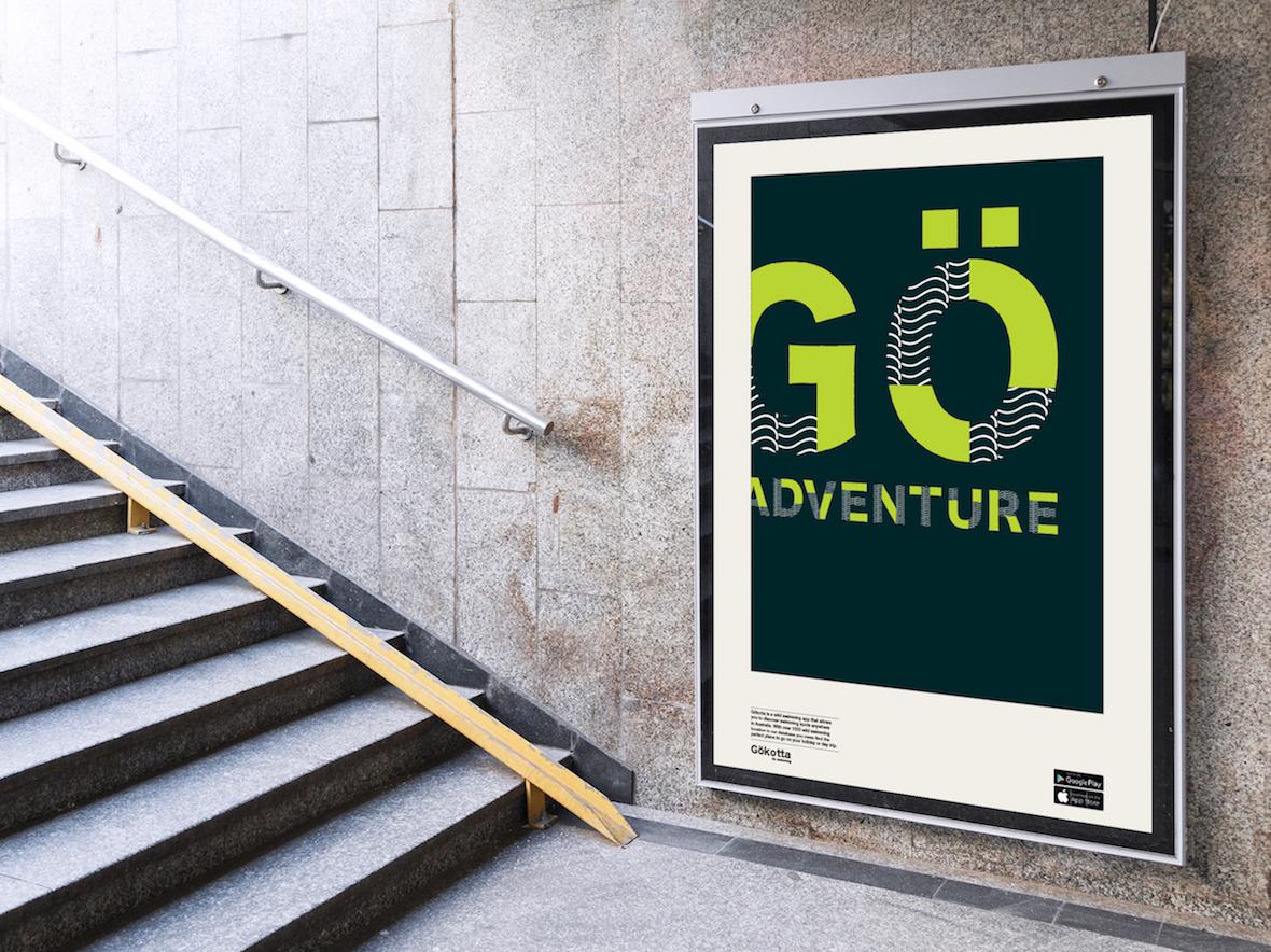 graphic-design-campaign-ad