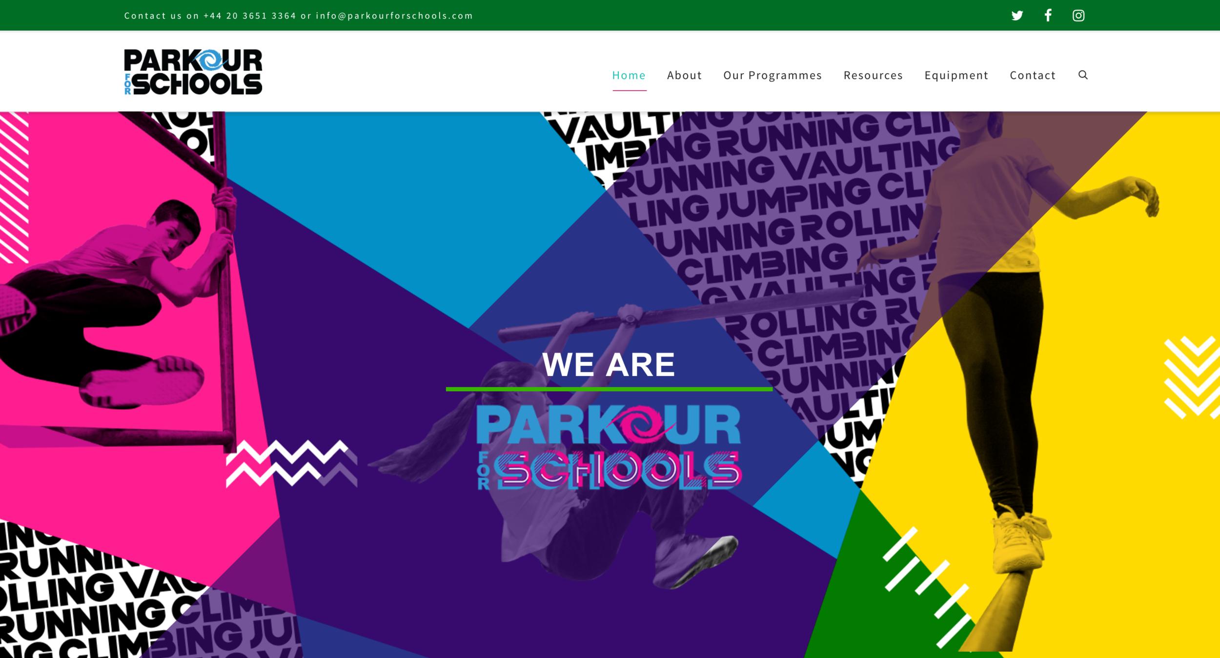 website-design-london