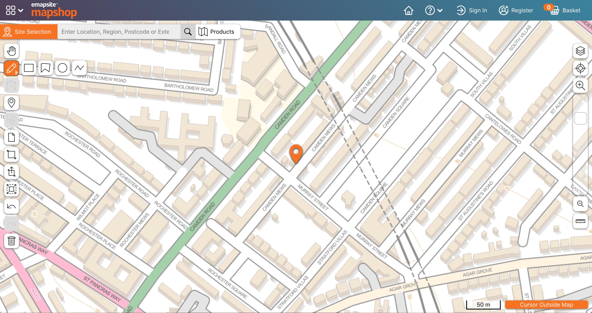 ux-ui-design-emapsite-mapshop