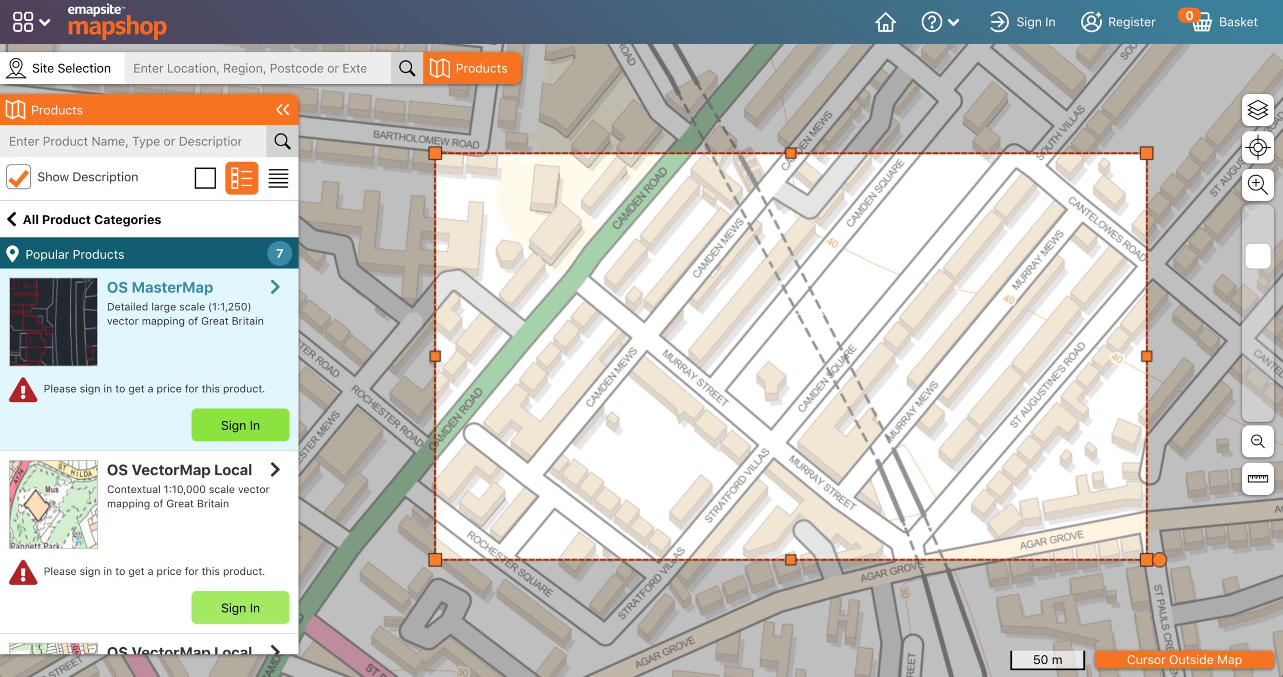 user-interface-designer-emapsite-mapshop.png