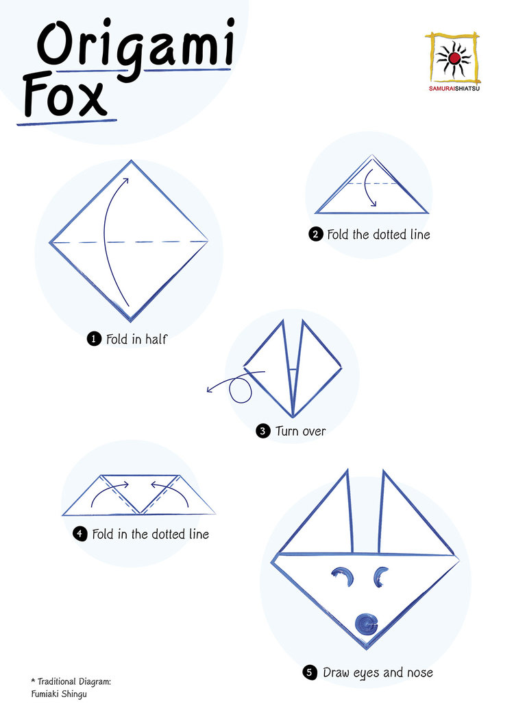 Origamifuchs_2.jpg