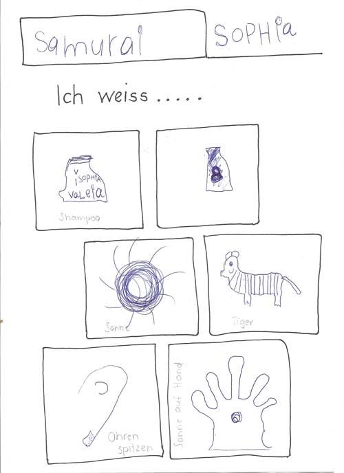 Tschanz3.jpg