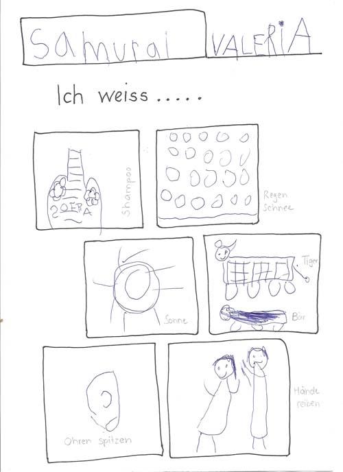 Tschanz4.jpg