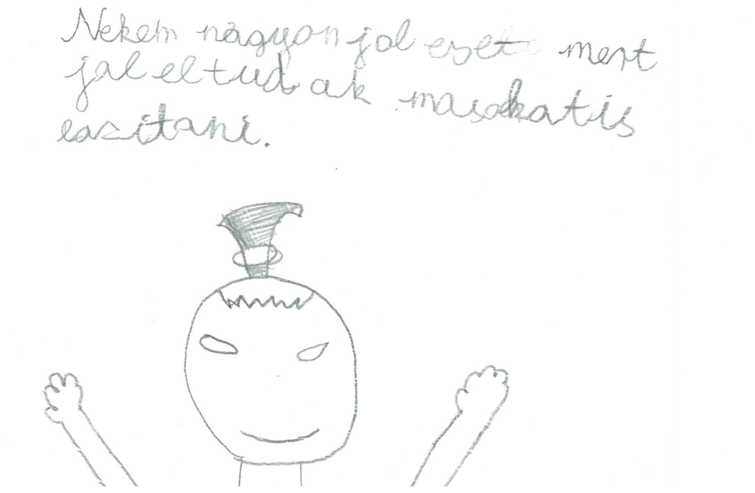 ungarn8.png