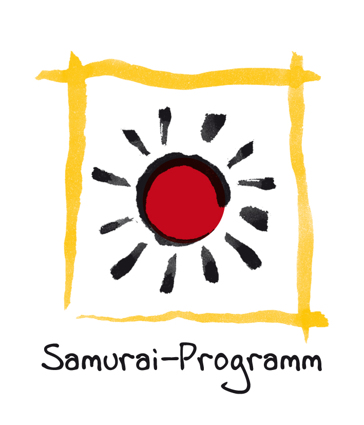 Logo Samurai-Programm.jpg