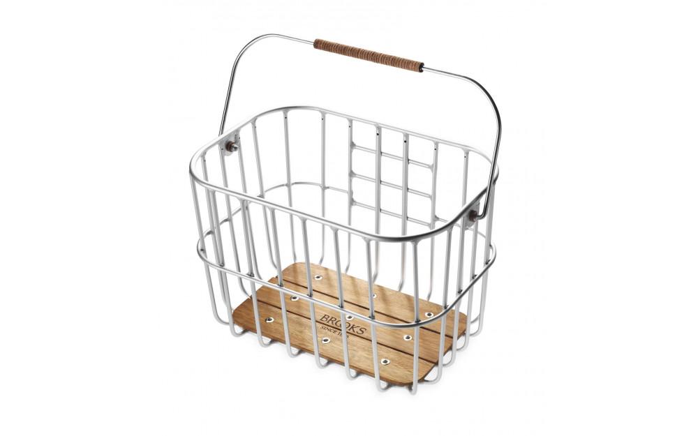 hoxton-wire-basket.jpg