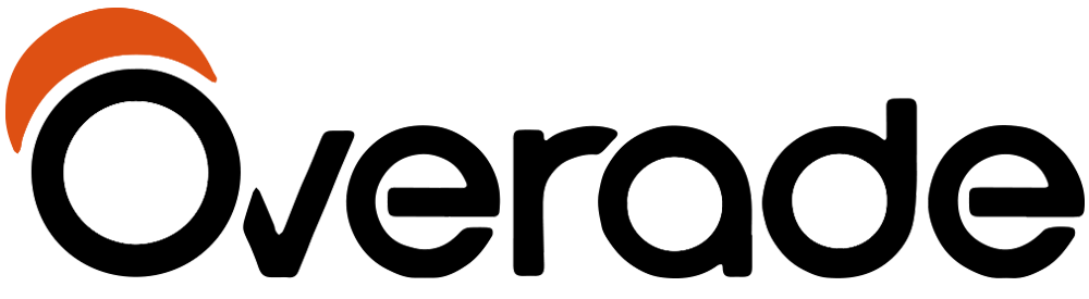 Overade_logo.png