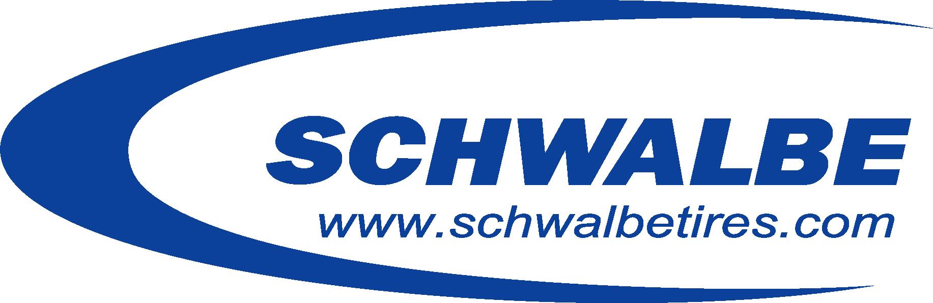 schwalbe-logo-jpeg.jpg