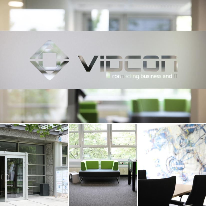 VIPCON_Office_Muenchen.PNG