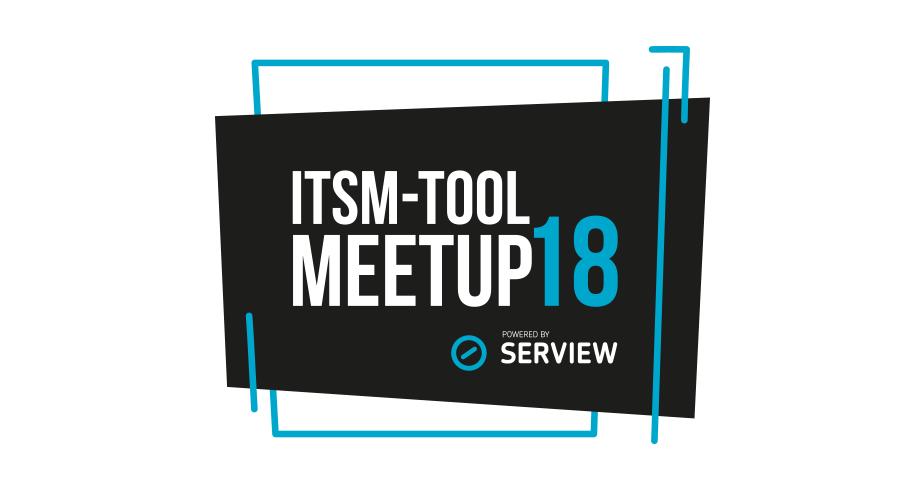 itsm-tool-meetup-logo-900x500.png