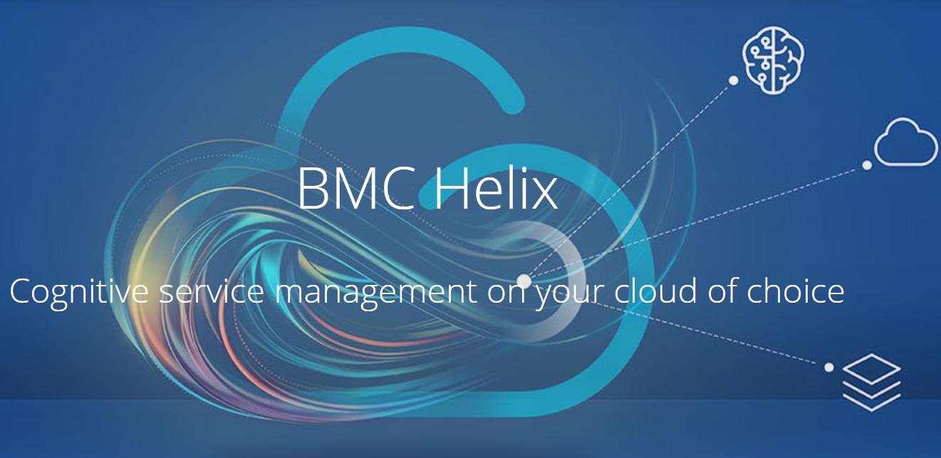 BMC_Helix.PNG