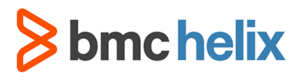 BMC_Helix_Logo.png