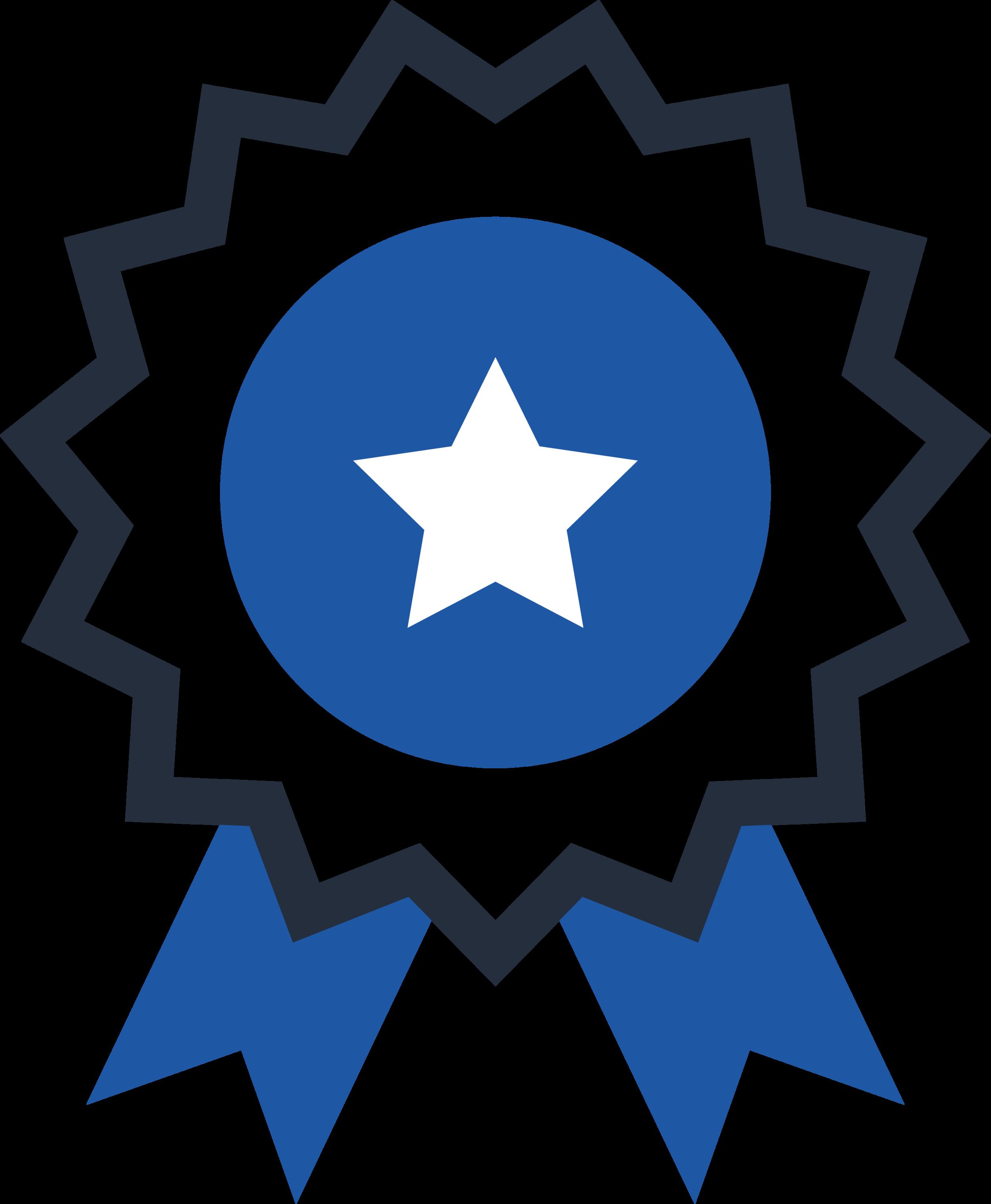 Auszeichnung_blau.png