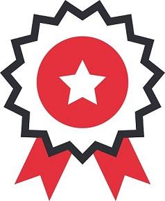 Auszeichnung_rote Bildwelt_v2.jpg