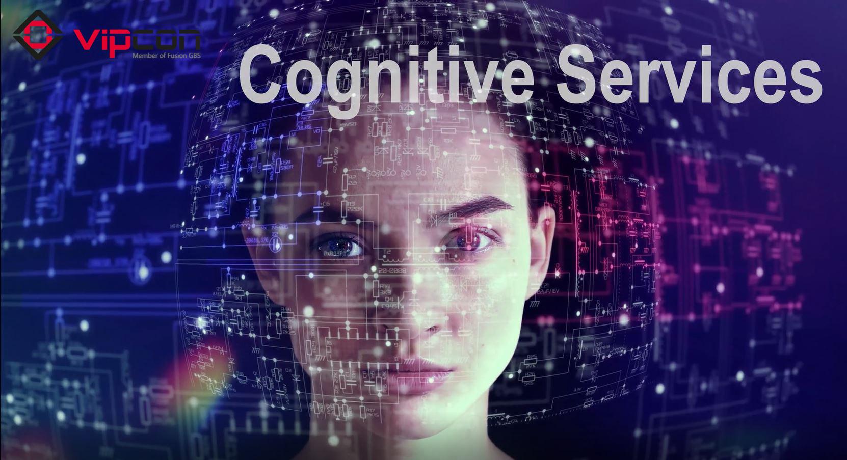 Cognitive_Services_rotes Logo.jpg