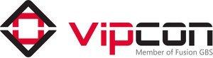 vipcon_claim_RGB_new.jpg