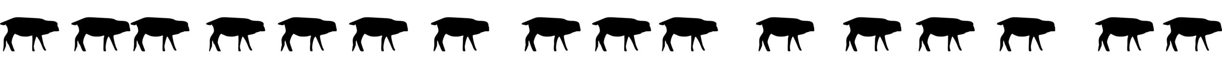 牛の並び.png