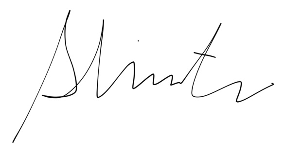 Sign.001.jpg
