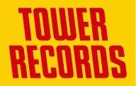 shop_logo_4f_tower.jpg