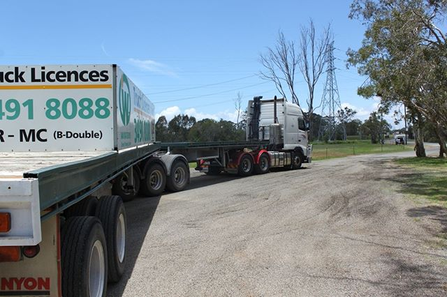 How To Reverse A Trailer: The Ultimate Reversing A Trailer Cheat Sheet⠀ https://buff.ly/2XJerf5