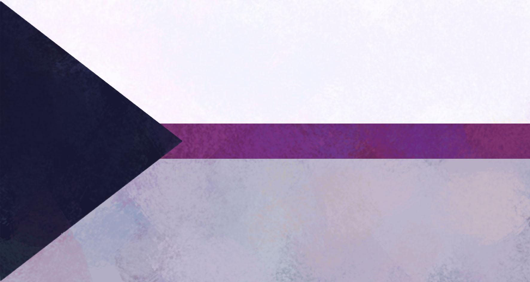 Demisexual flag.jpg