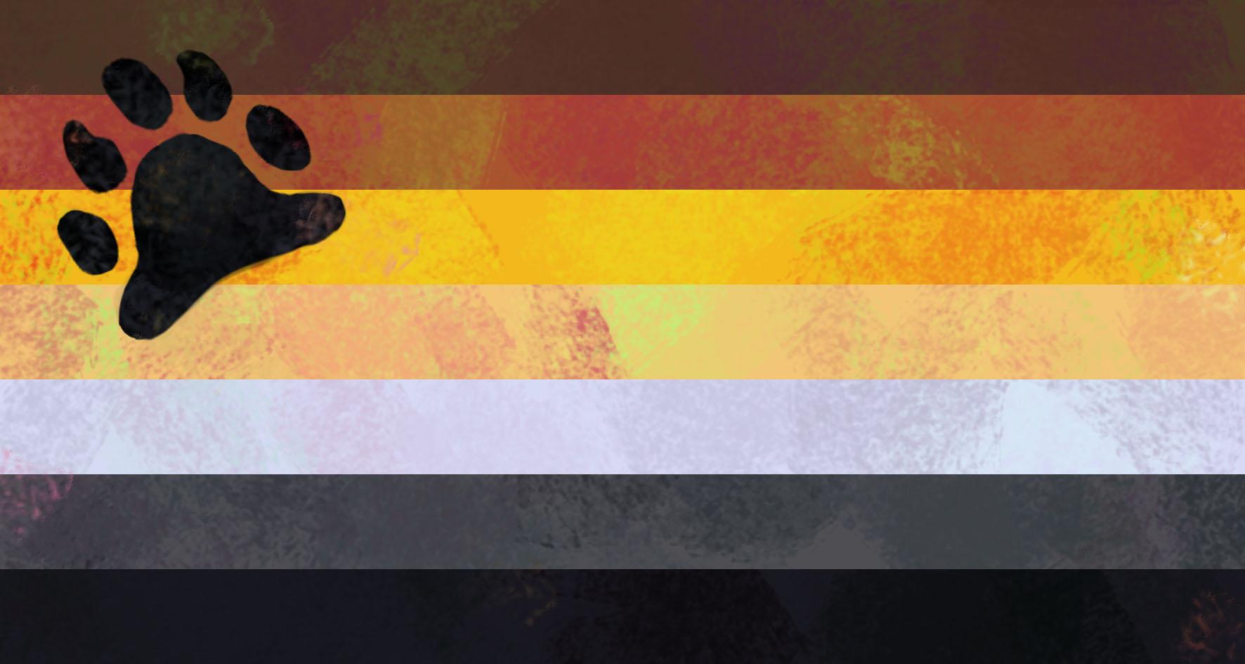 Gay Bear flag.jpg