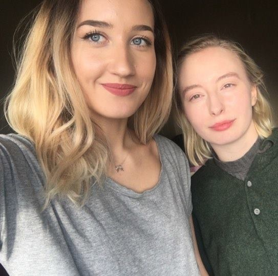 Felicia och Edda.jpg