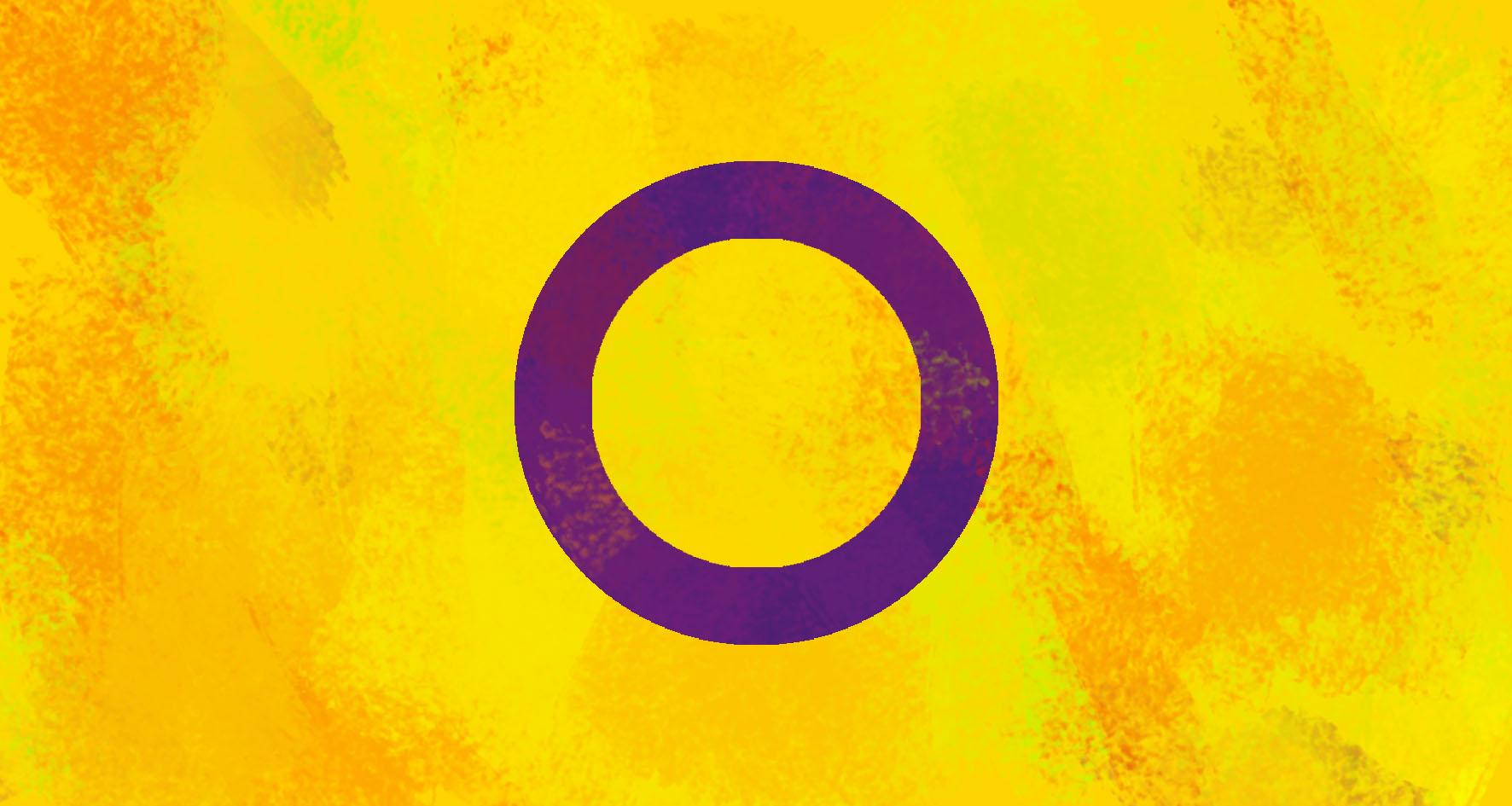 Intersexual flag.jpg