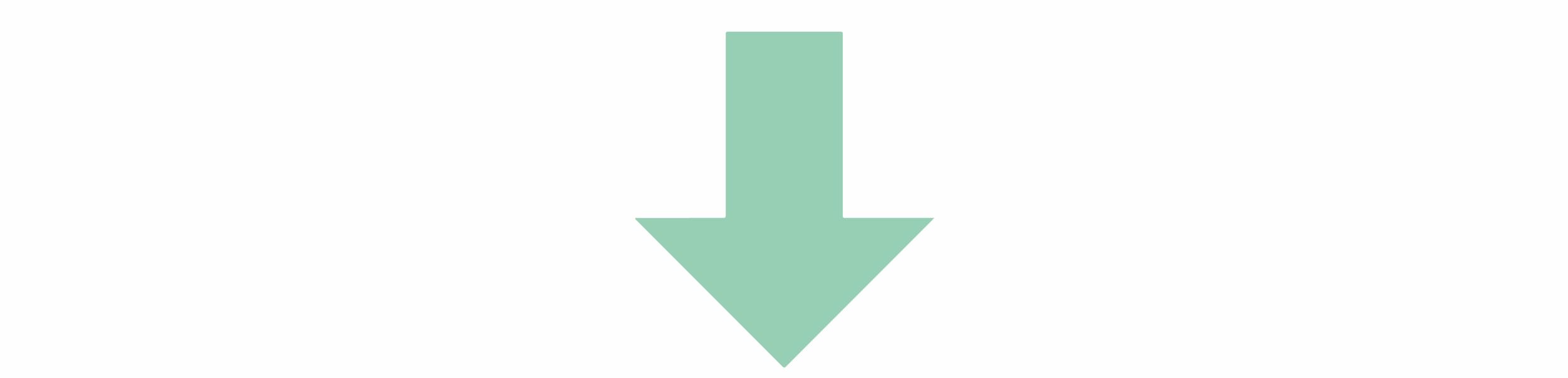arrowgreen.png