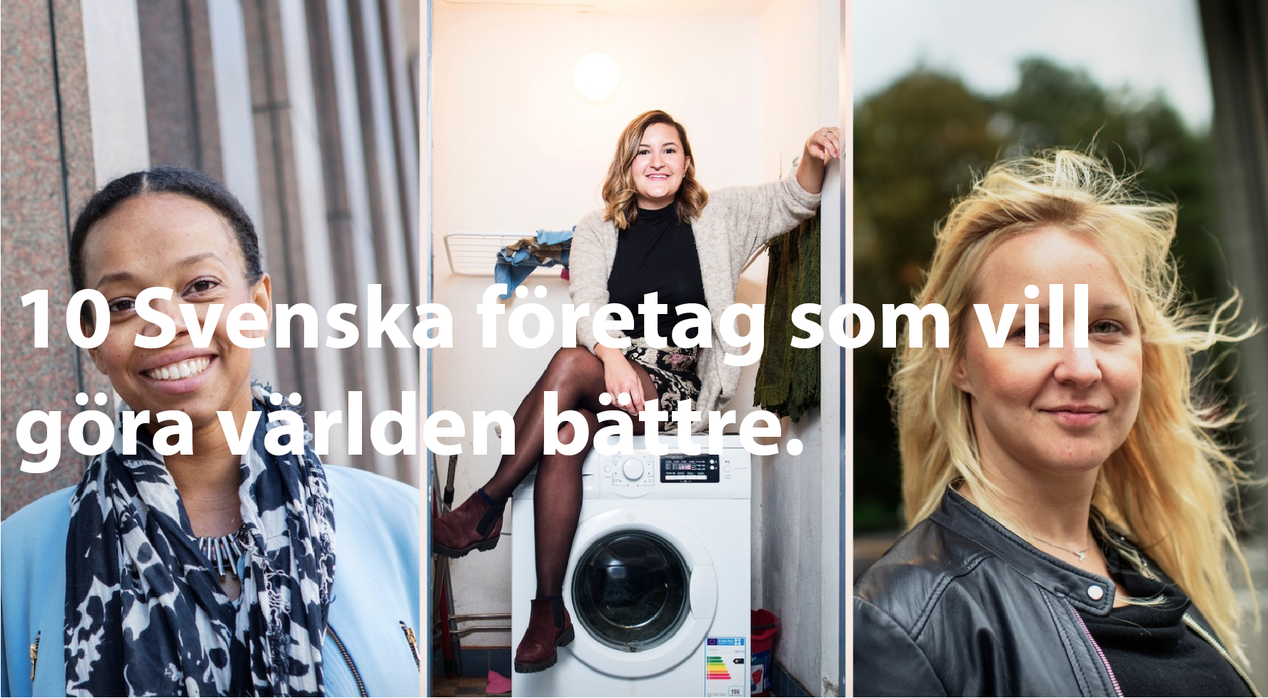 Digital.di.se, December 2018