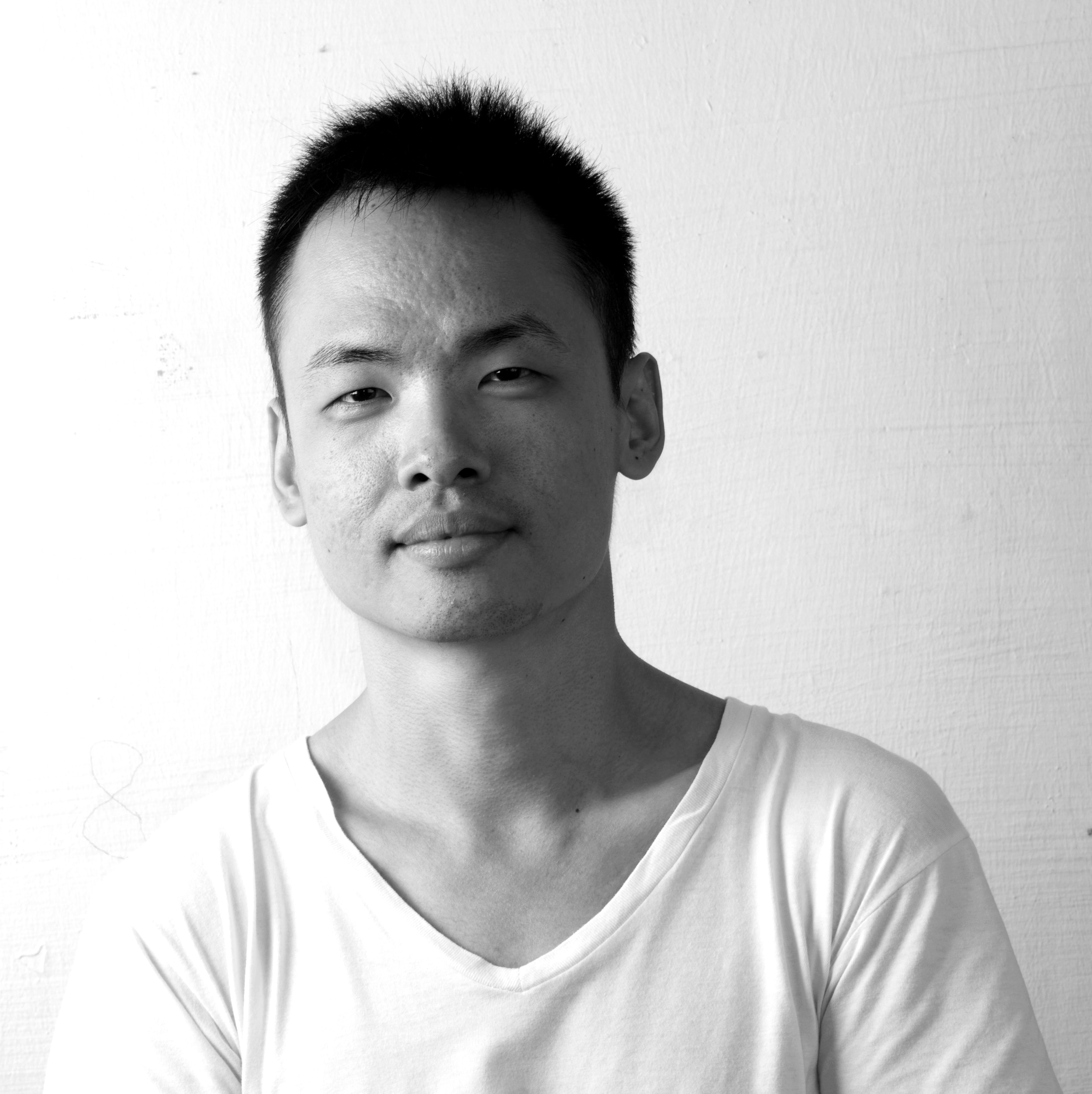 cyril wong - Cyril Wong is the Singapore Literature Prize-winning author of poetry collections such as Unmarked Treasure, Tilting Our Plates to Catch the Light and Satori Blues, as well as short stories. His novel, The Last Lesson of Mrs De Souza received great acclaim. He has served as a mentor under the Creative Arts Programme and the Mentor Access Project, as well as a judge for the Golden Point Awards in Singapore. A past recipient of the National Arts Council's Young Artist Award for Literature, he completed his doctoral degree in English Literature at the National University of Singapore in 2012.