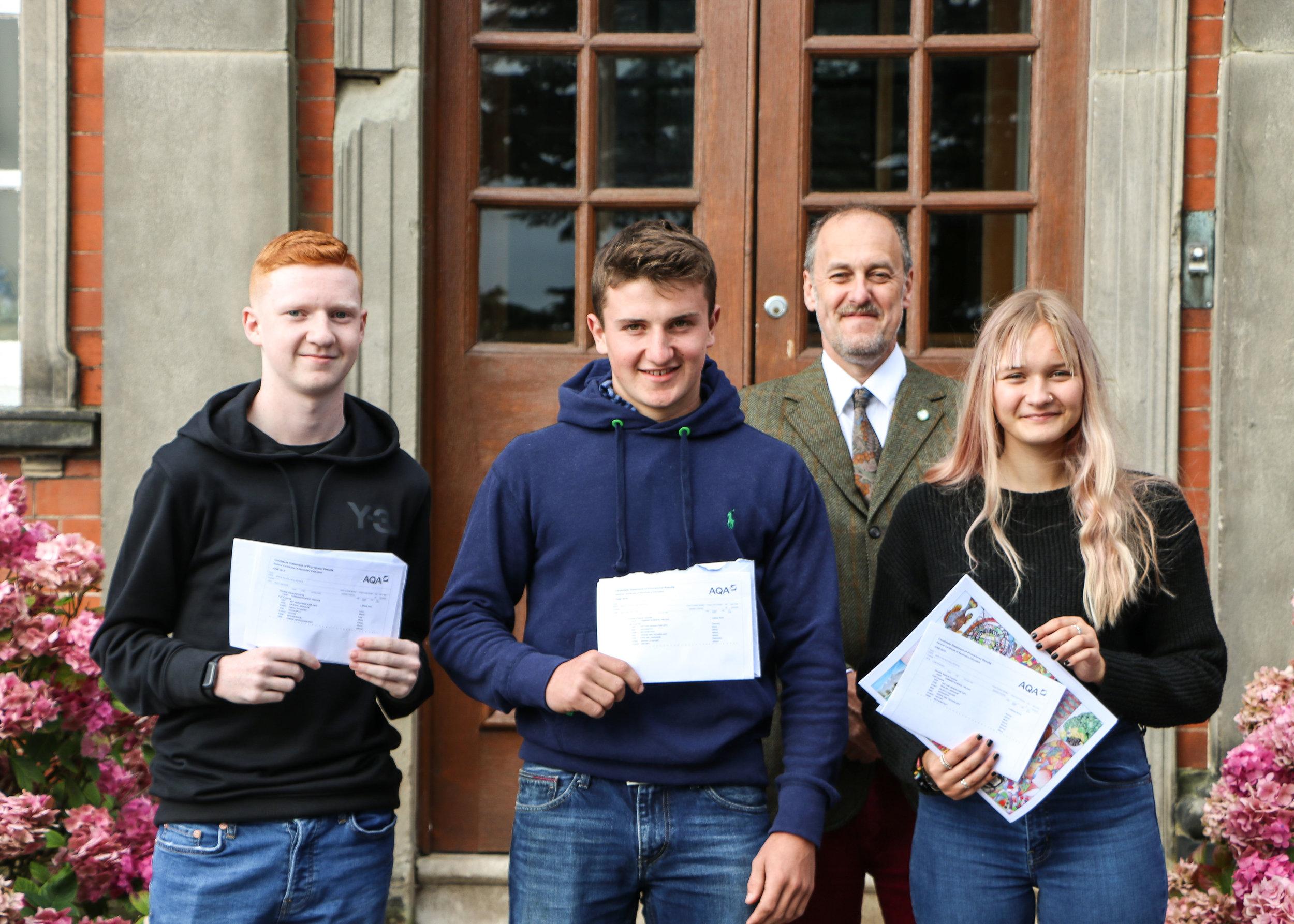 MapleHayes-GCSE-2019-GCSE Results-Lichfield-Dyslexia School-.jpg