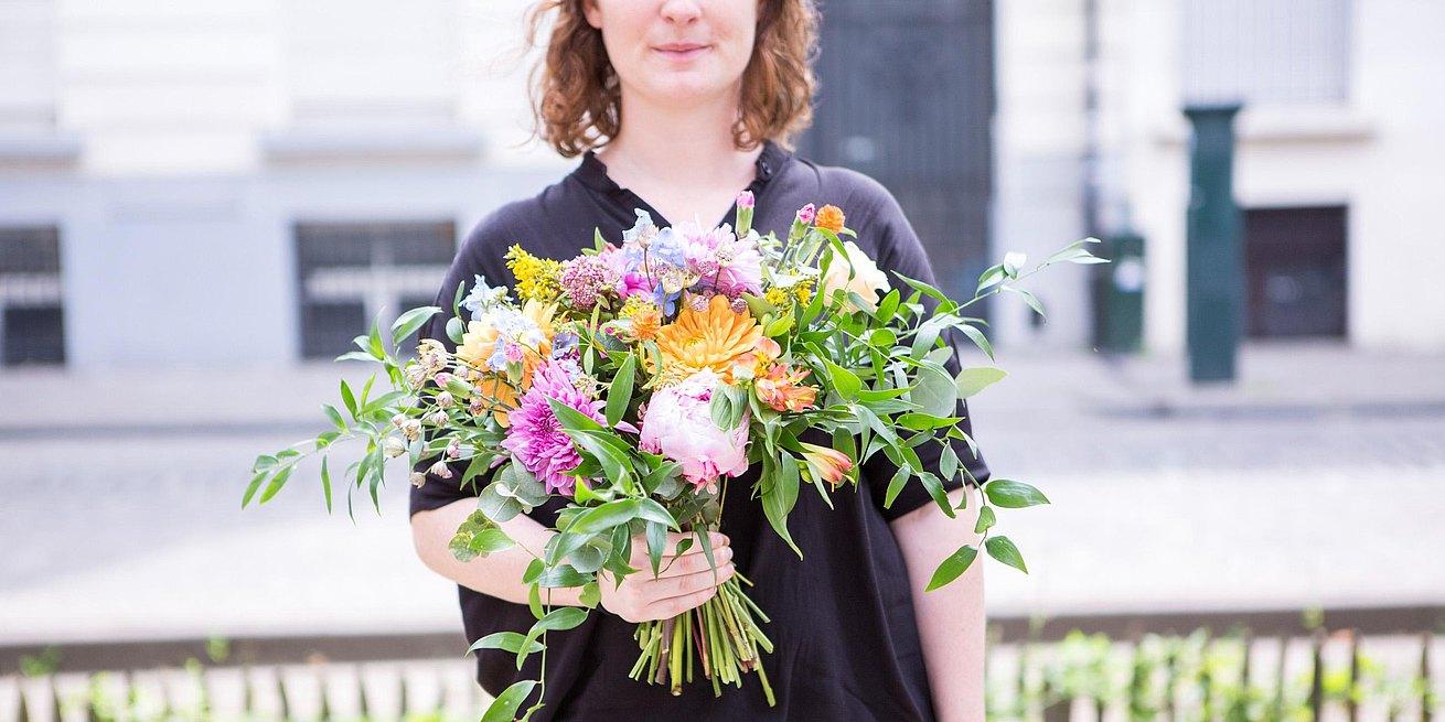csm_bbrussels-bulthaup-showroom-bloemen-styling-hannamoens_8864456852.jpg