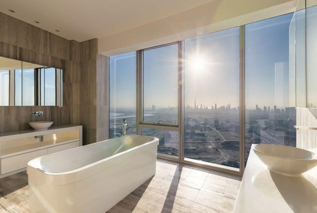 Dubai-Apartment-Views.jpg