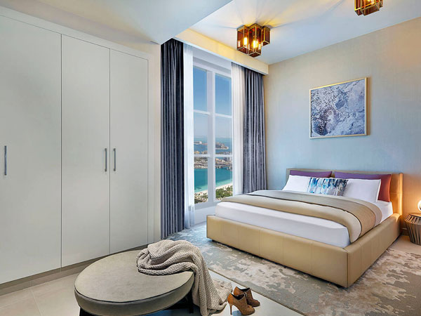 Dubai Marina Apartments.jpg