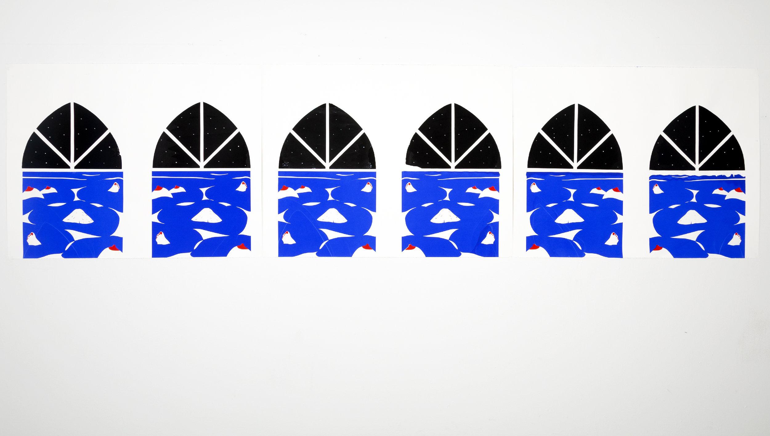 flotilla V