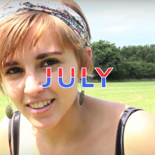 GALLERY-JULY.jpg