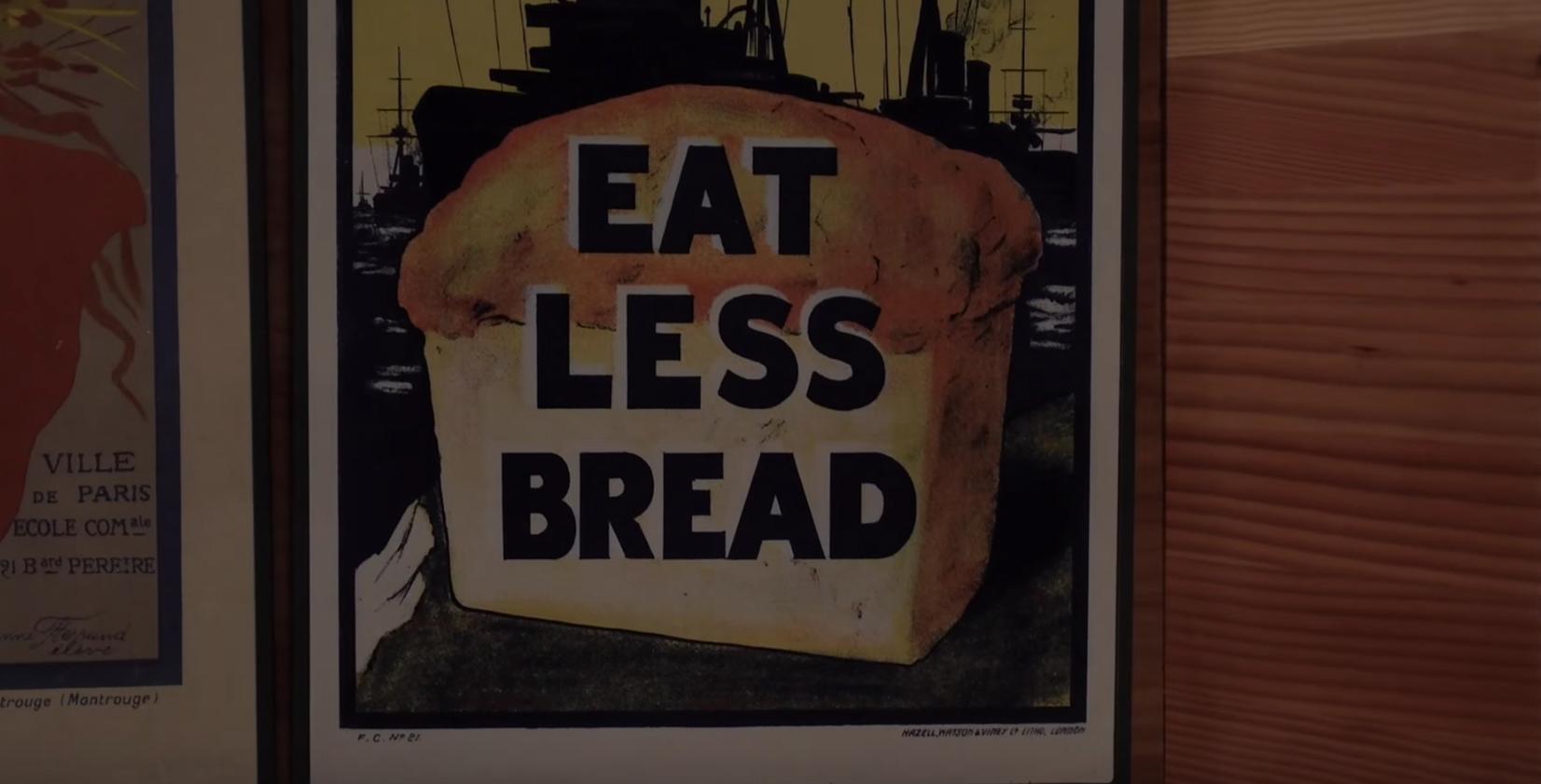 4-EATLESSBREAD.jpg