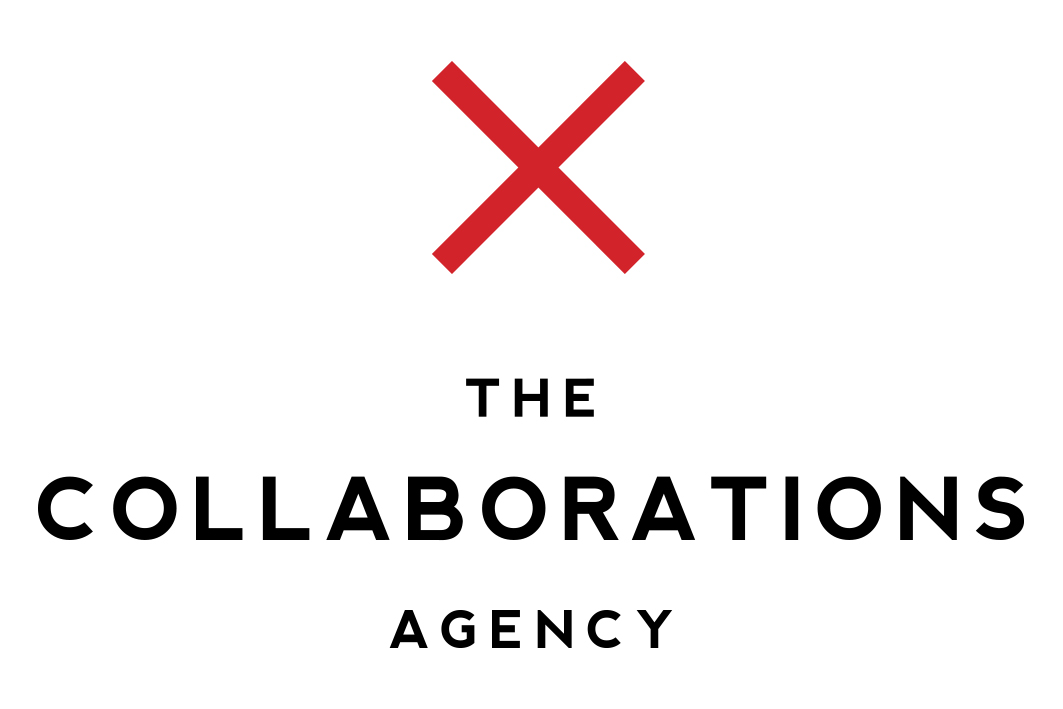 The Collaborations Agency Red