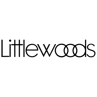 littlewoods.png