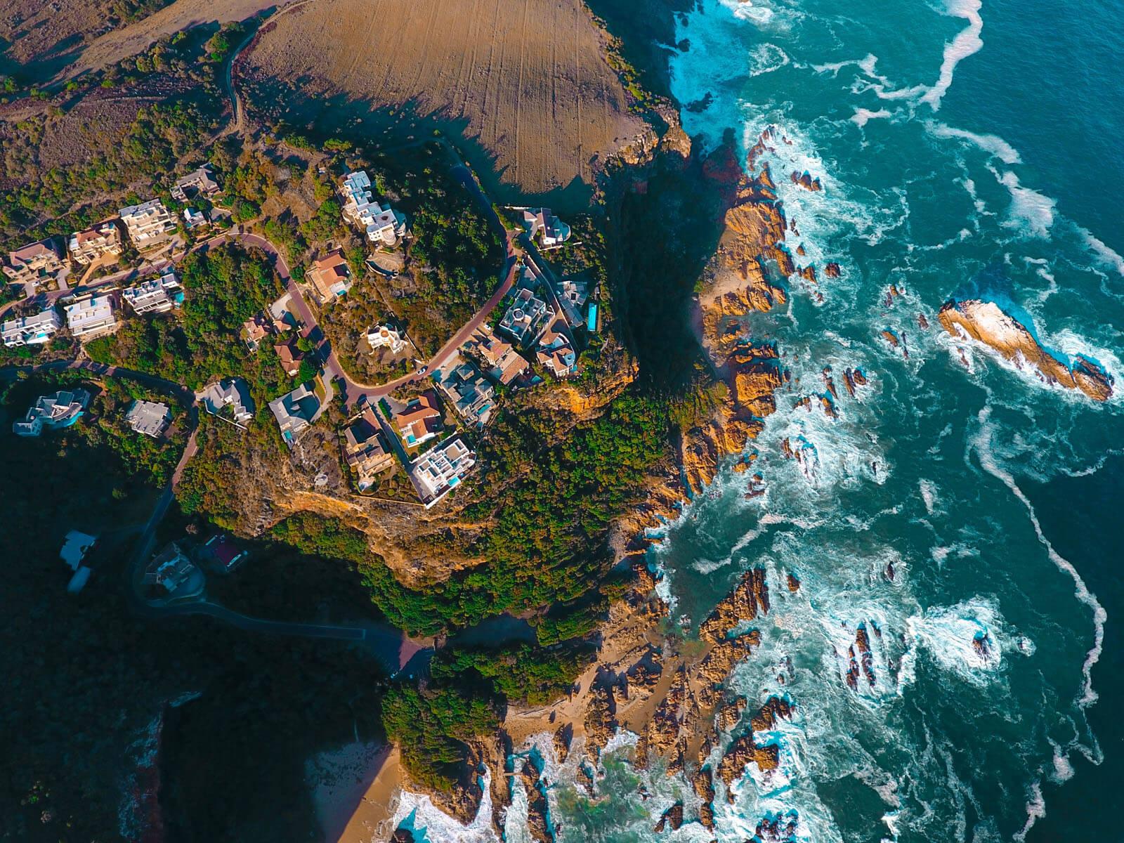 coney-glen-knysna-beach-braai-brothers-header.jpg