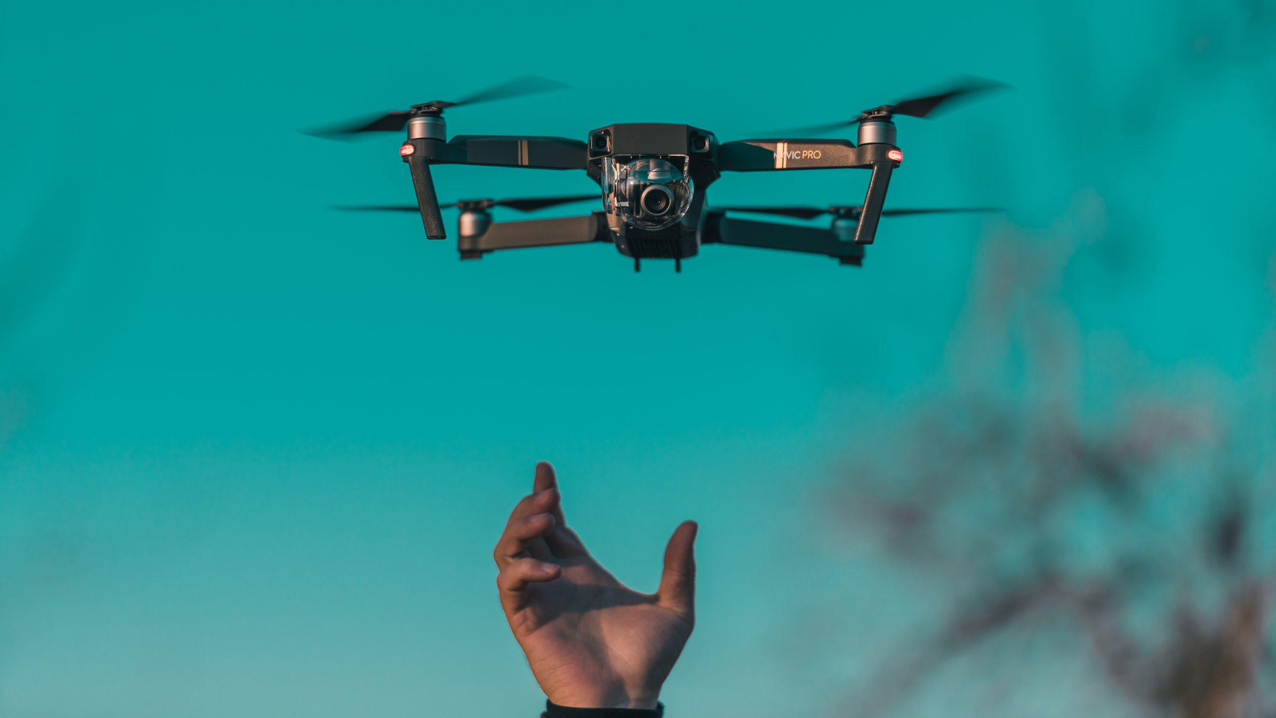 professional drone photography and filming.jpg