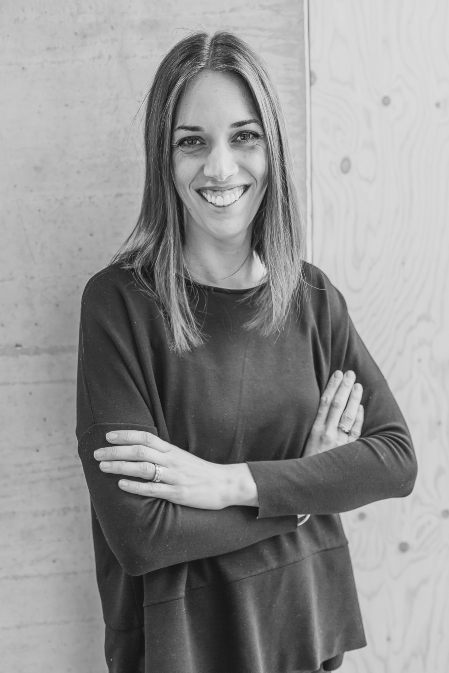 Helena Stangenberg | arkitekt SAR/MSA 031 - 303 44 07  helena@qpg.se