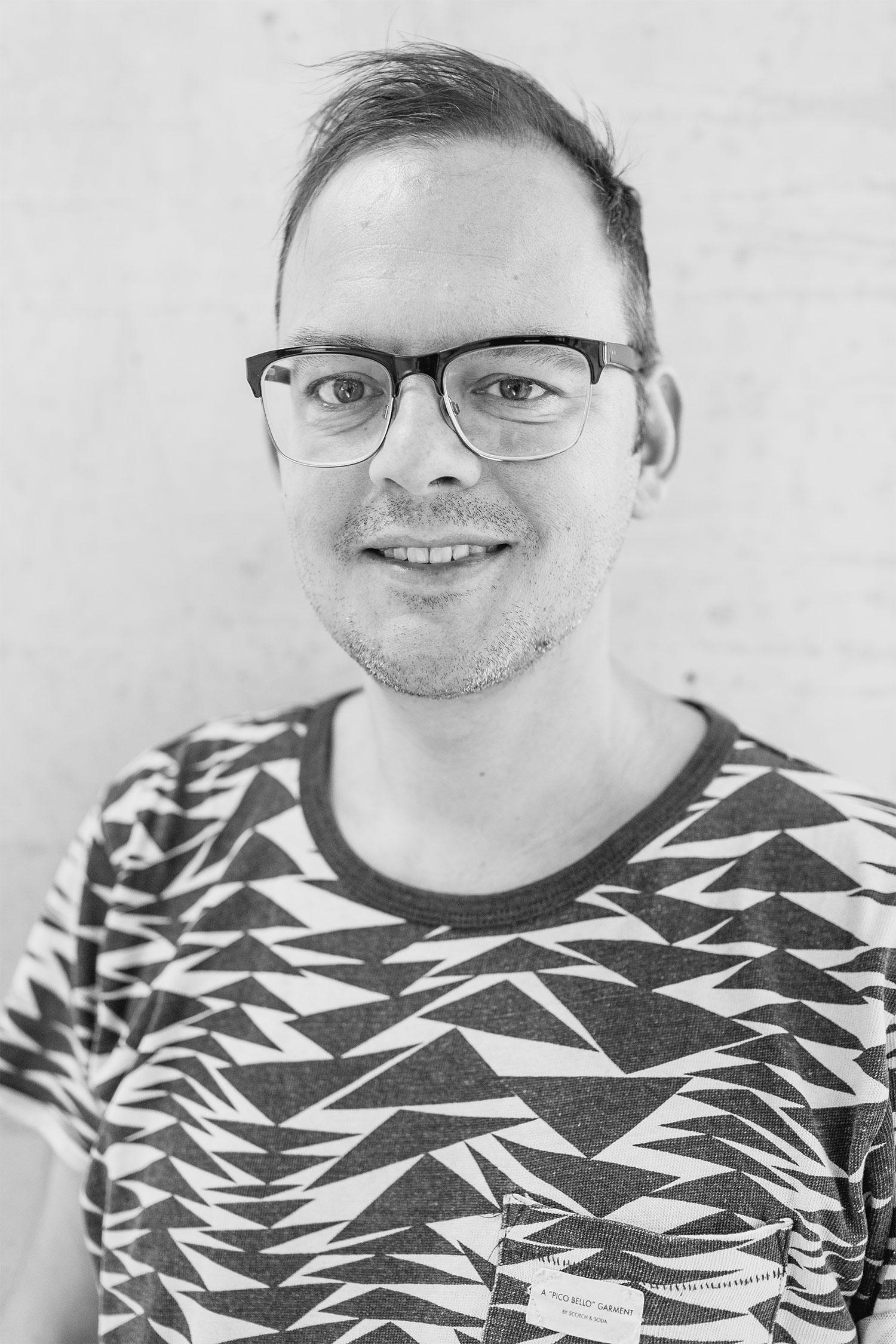 Oskar Nordenmark | arkitekt MSA 031 - 303 44 13  oskar@qpg.se