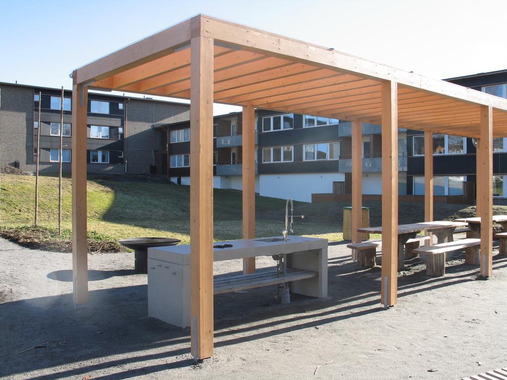 aktivitetspark säteriet 2.jpg