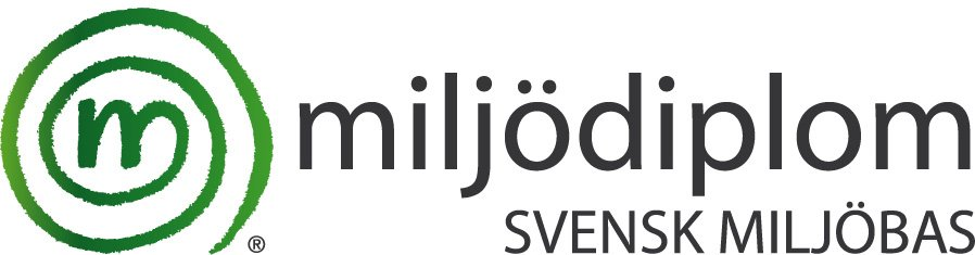 miljodiplom_svensk_miljobas.jpg