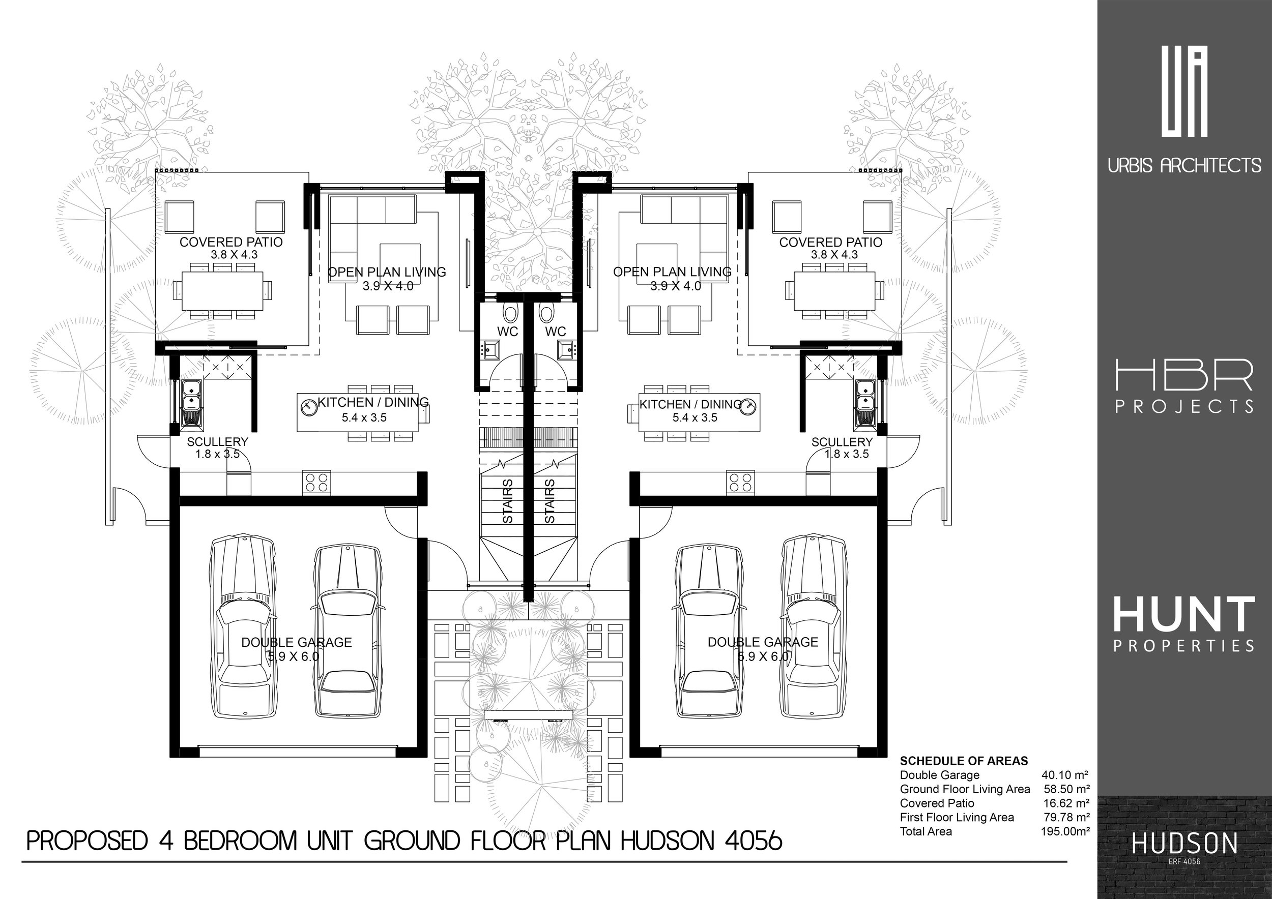 4 BED GRD FLR PLAN.jpg