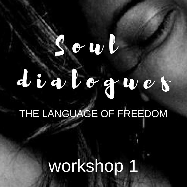 Soul Dialogues 1